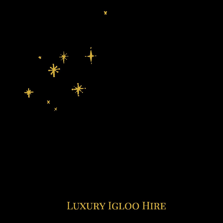 The Little Igloo Company Logo